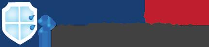WeatherGuard Windows UK Logo